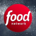 Food Network Store Coupons and Promo Codes