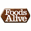 Foods Alive Coupons and Promo Codes