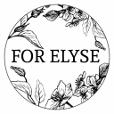 For Elyse Coupons and Promo Codes