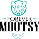 forevermootsy.com Coupons and Promo Codes