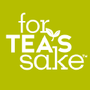 Tea & Accessories Coupons and Promo Codes