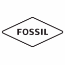 Fossil Coupons and Promo Codes