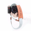 fotostrap.com Coupons and Promo Codes