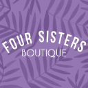 Four Sisters Boutique Coupons and Promo Codes