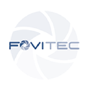 fovitec.com Coupons and Promo Codes