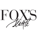 foxsseattle.com Coupons and Promo Codes