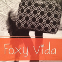 foxyvida.com Coupons and Promo Codes