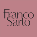 Franco Sarto Coupons and Promo Codes