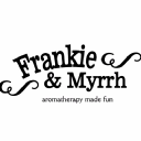 Frankie & Myrrh Coupons and Promo Codes