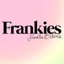 Frankies Bikinis Coupons and Promo Codes