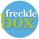 Frecklebox Coupons and Promo Codes