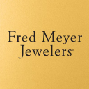 Fred Meyer Jewelers Coupons and Promo Codes