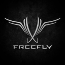 freeflysystems.com Coupons and Promo Codes