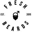 freshbeards.com Coupons and Promo Codes