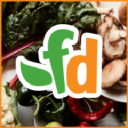 FreshDirect Coupons and Promo Codes