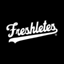 Freshletes Coupons and Promo Codes