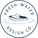 freshwaterdesign.co Coupons and Promo Codes