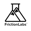 frictionlabs.com Coupons and Promo Codes