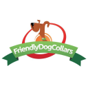 friendlydogcollars.com.au Coupons and Promo Codes