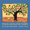 froghollow.com Coupons and Promo Codes