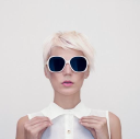 frontroweyewear.com Coupons and Promo Codes
