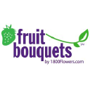 Fruit Bouquets Coupons and Promo Codes