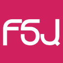 FSJ Coupons and Promo Codes