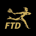 FTD Coupons and Promo Codes