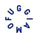 fuggiamo.com Coupons and Promo Codes
