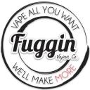 fugginvapor.com Coupons and Promo Codes