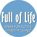 Full of Life Coupons and Promo Codes