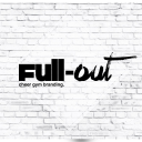 fullout.ca Coupons and Promo Codes