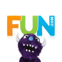 Fun.com Coupons and Promo Codes