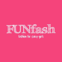 funfash.com Coupons and Promo Codes