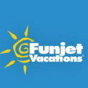 Funjet Vacations Coupons and Promo Codes