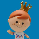 Funko Coupons and Promo Codes