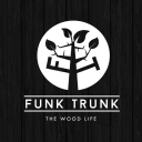 funktrunk.ph Coupons and Promo Codes