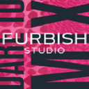 furbishstudio.com Coupons and Promo Codes