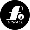 furnaceskate.com Coupons and Promo Codes