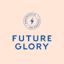 futureglory.co Coupons and Promo Codes