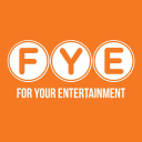 fye Coupons and Promo Codes