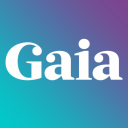 Gaia Coupons and Promo Codes