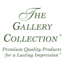 Gallery Collection Coupons and Promo Codes