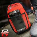 GALLONGEAR Coupons and Promo Codes