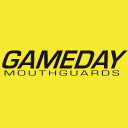 Gameday Mouthguards Coupons and Promo Codes