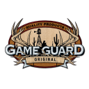 gameguard.net Coupons and Promo Codes
