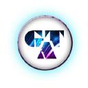 gamertagarcade.com Coupons and Promo Codes