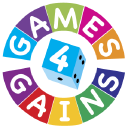 Games 4 Gains Coupons and Promo Codes