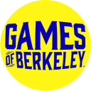 gamesofberkeley.com Coupons and Promo Codes
