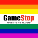 GameStop Coupons and Promo Codes
